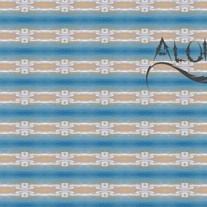 Aloha Waves