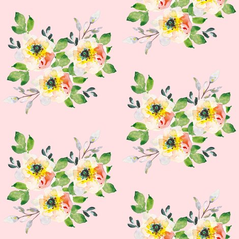 Rcoral_floral_in_pink_shop_preview