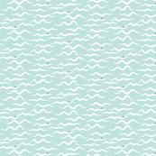 SS2017-0023-shark_waves-_REPEAT-50_