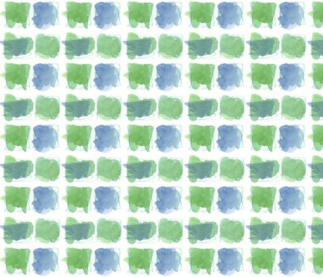 Rpattern_green_squares_shop_preview