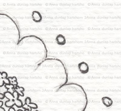 doodles_16