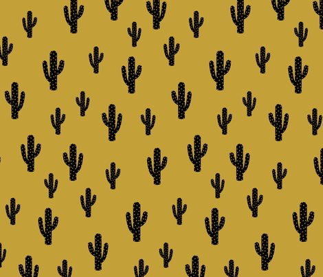 Cactus-mustard_shop_preview