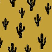 Cactus-mustard_shop_thumb