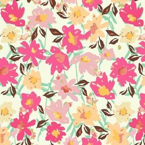 Calypso_floral