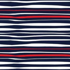 SS2017-0031-painted_line-REPEAT-25_