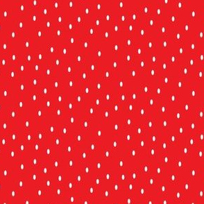 SS2017-0032-oblong_dots-_REPEAT-25_