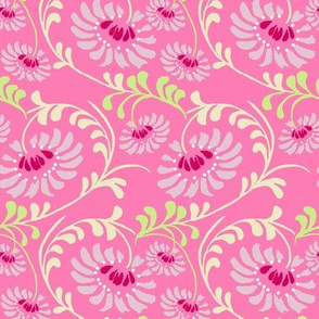 whirly_pink_floral
