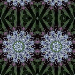 Flower Garden 9825