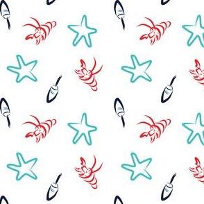 SS2017-0035-seaside_motifs_w_starfish-_REPEAT-25_