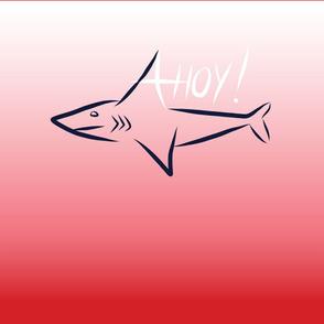 SS2017-037-ahoy_shark-PLACEMENT-01
