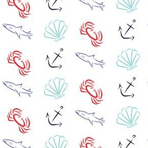 SS2017-0039-seaside_motifs_w_crab-REPEAT-25_