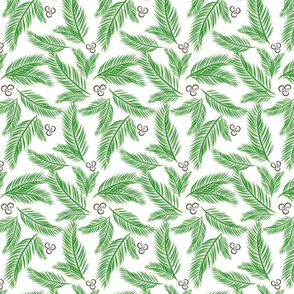 SS2017-0043-palm_leaves_and_coconuts-REPEAT-50_
