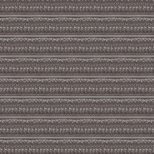 SS2017-0048-Tribal_stripe-REPEAT-80_