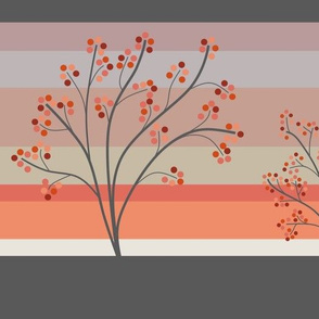 March_Landscape_with_Berry_Trees