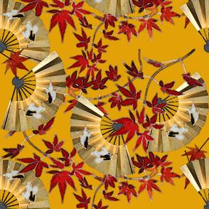 maple_garden_gold