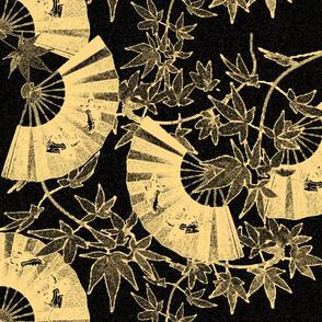 maple_garden_black_and_gold_pen