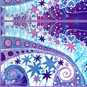 Rpurple_moon_star_horizon_rb_shop_thumb