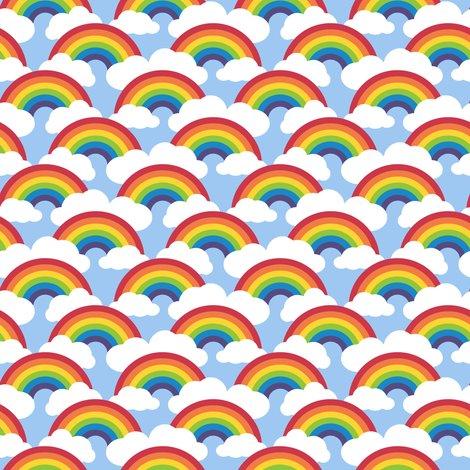 Rcircle-rainbow_monsteralphabet_shop_preview