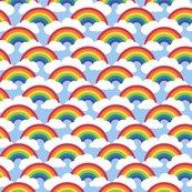 Rcircle-rainbow_monsteralphabet_shop_thumb