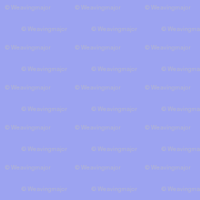 solid lavender blue (9CA3F1)