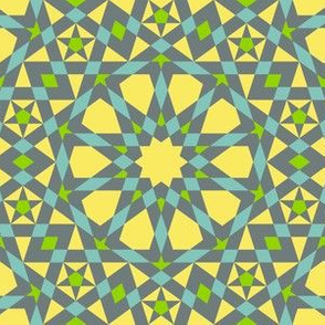05279297 : UA5 V* : parroting a mosaic