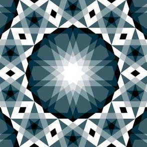 05279326 : UA5 V* : dramatic noir mosaic