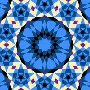 05279335 : UA5 V* : bedtime mosaic