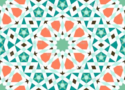 05279346 : UA5 V* : surf-side pool mosaic
