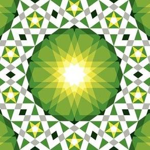 05279362 : UA5 V* : goat cheese parlour mosaic