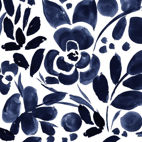 Rrrrrrrrnavyfloral_pattern150_shop_preview
