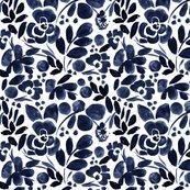Rrrrrrrrnavyfloral_pattern150_shop_thumb