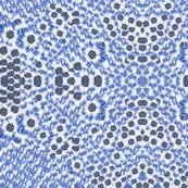 SS2017-0051-Indigo_bouquet_tie_dye_mirrored_REPEAT-25_
