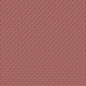 SS2017-0053-70s_motifs-BIAS_REPEAT-25_