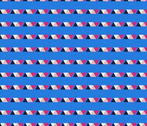 Rrrrblue_geometric_pattern_shop_preview