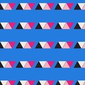 Rrrrblue_geometric_pattern_shop_thumb