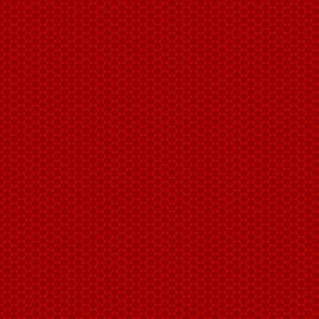 Red_Honeycomb