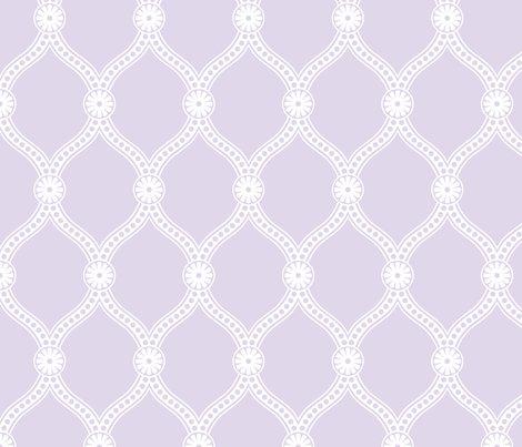 Damask-simple-lavender.ai_shop_preview