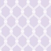 Prima Donna - Lavender