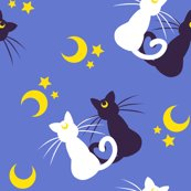 Rrrrmoon-kitty-pattern-tile_shop_thumb