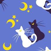 Rmoon-kitty-pattern-tile_shop_thumb