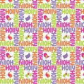 Holly-4way-4col-dimbo-orange-pink-purple-green_shop_thumb