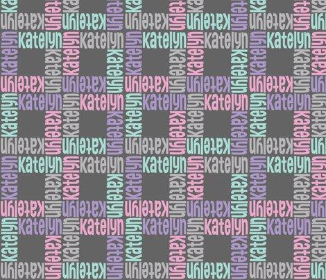 Katelyn-4way-4col-heart-purple-grey-pink-mint_shop_preview