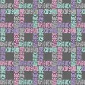 Katelyn-4way-4col-heart-purple-grey-pink-mint_shop_thumb