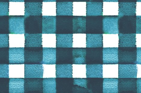 Rrcestlaviv_18x18_largegingham_figi_a_shop_preview