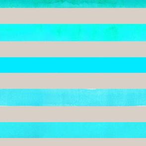 cestlaviv_yipes stripes azur