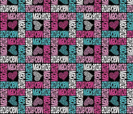 Mackenzie-4way-4col-dimbo-black-pinks-white-mint_shop_preview