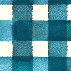 cestlaviv_18x18_NEW_figi_grass