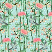 Rrrjapanese_pattern_base_plain_background_mint_2_small_shop_thumb