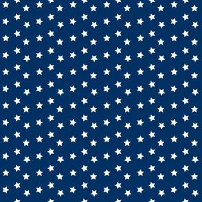 White_Stars_Navy
