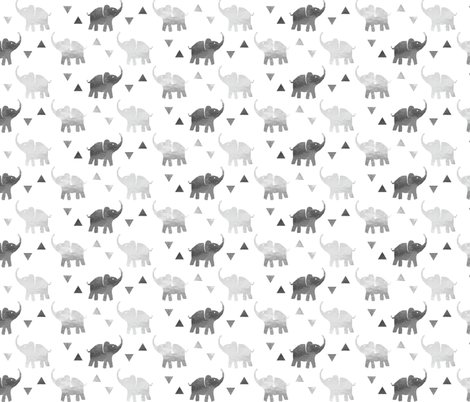 Rsilverelephants-seamless_shop_preview